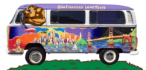 san francisco tours love bus