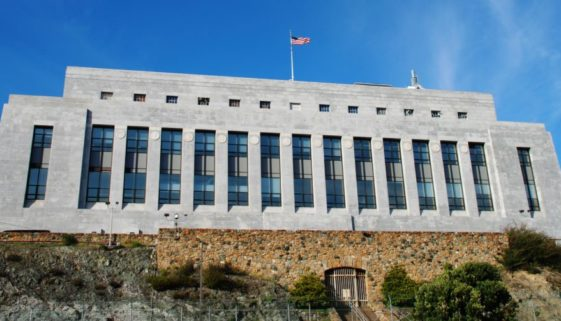 San_Francisco_Mint_2007[1]